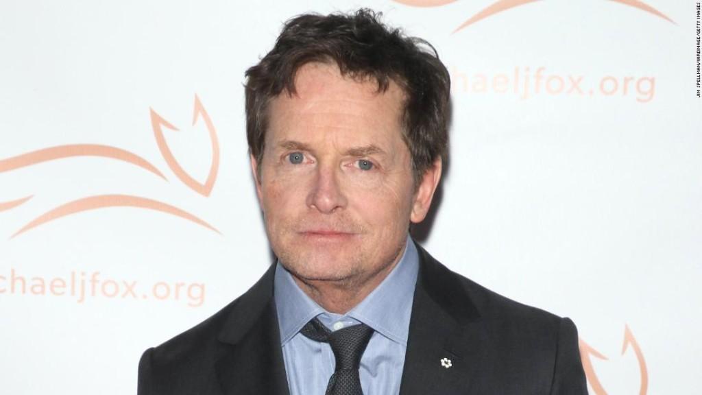 Michael J. Fox retiring again because of health