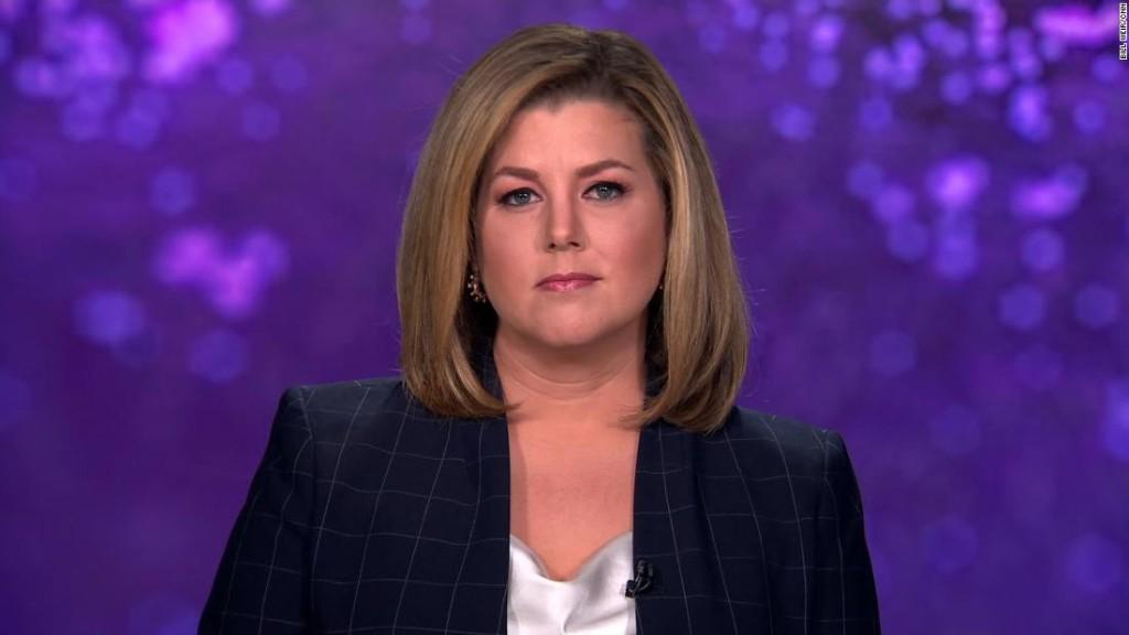 Lindsey Graham has been begging for money on Fox. CNN's Keilar rolls the tape
