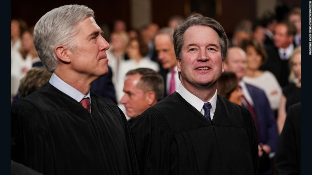 Opinion: Supreme Court's scientifically illiterate decision will cost lives