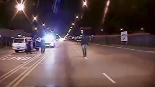 Defense rests in Chicago officer's trial in Laquan McDonald killing