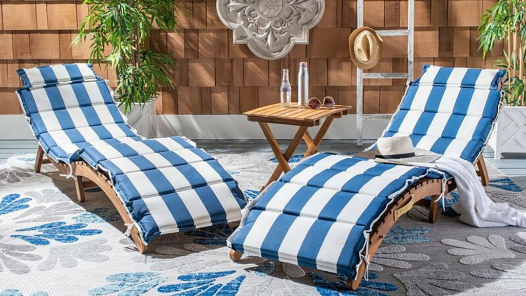 Bedding, appliances, outdoor and more are up to 70% off at Wayfair's Memorial Day sale