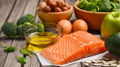 How to pick the healthiest fish for your plate