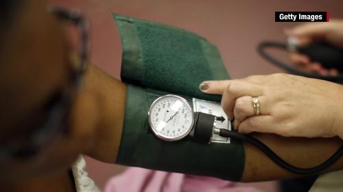 FDA investigation into heart drug valsartan may lead to more recalls