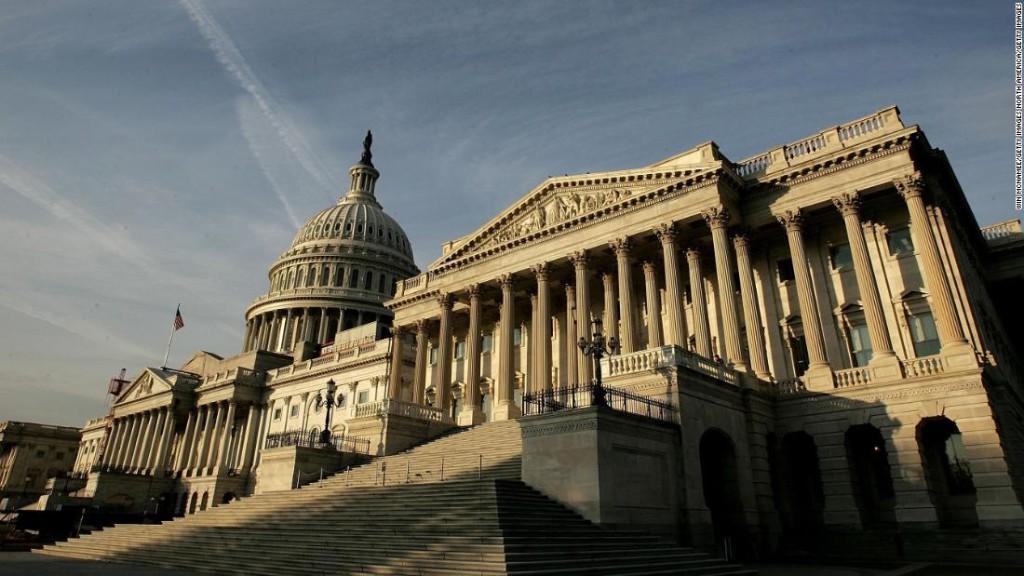 Steny Hoyer: Democrats will restore America