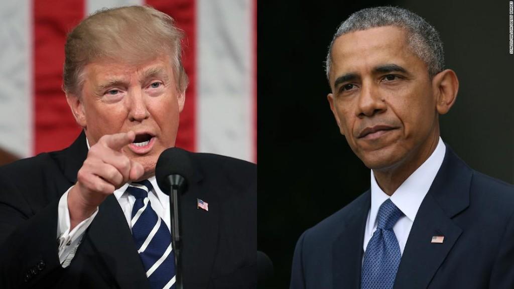 How Donald Trump wins again, in 3 sentences