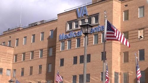 11 deaths under investigation at medical center in WV