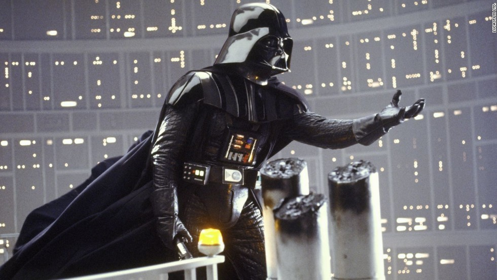 'The Empire Strikes Back' at 40: How the sequel launched 'Star Wars' into the future
