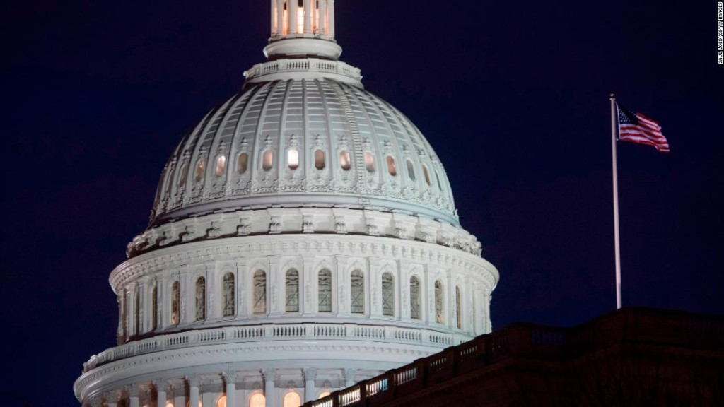 NEWS & POLITICS - U.S.A. & DONALD TRUMP cover image