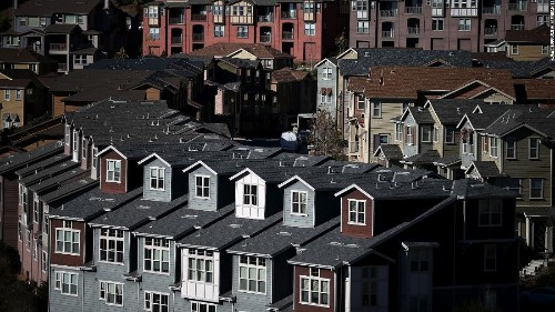Here's what to do if you can't pay your rent
