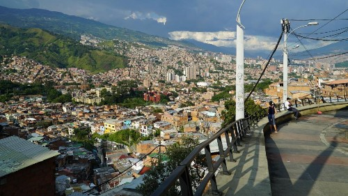 Best things to do in Medellín, Colombia