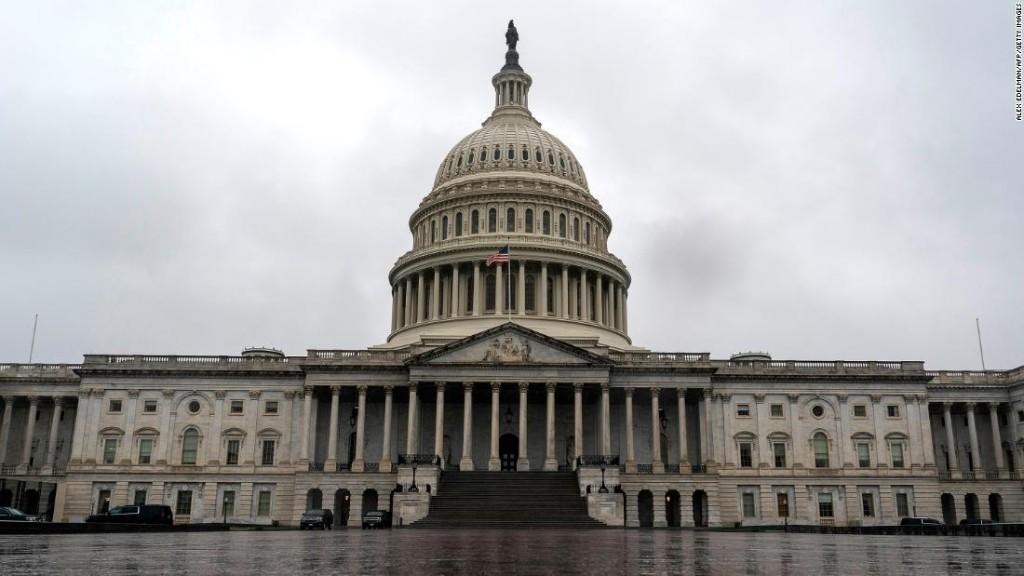 Senate Democratic candidates are raising tons of money. That matters.