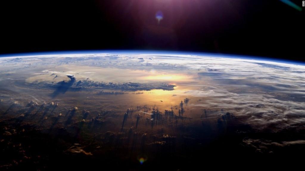 The coronavirus pandemic is making Earth vibrate less