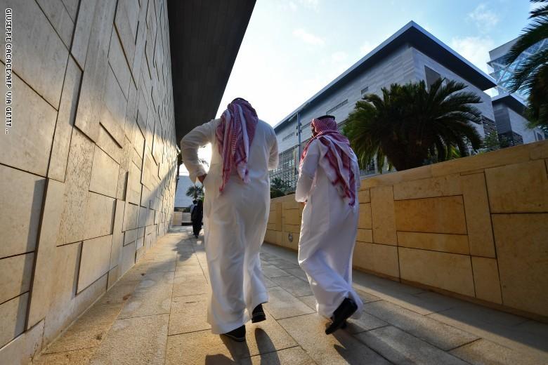إيداع دعم حساب المواطن الدفعة 30 لشهر مايو في السعودية.. إليك كيف تستعلم؟