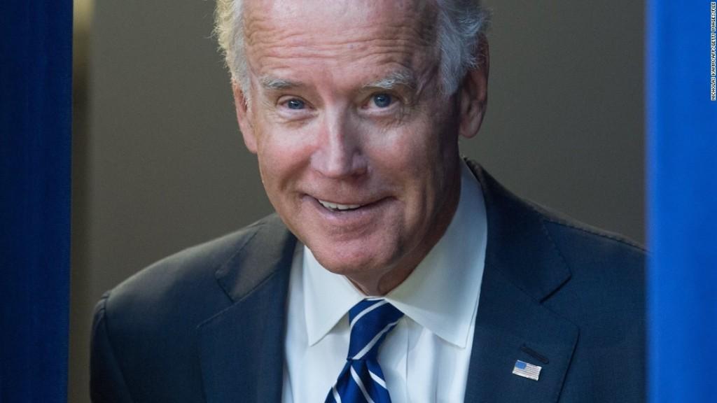 Analysis: The *final* Joe Biden VP rankings