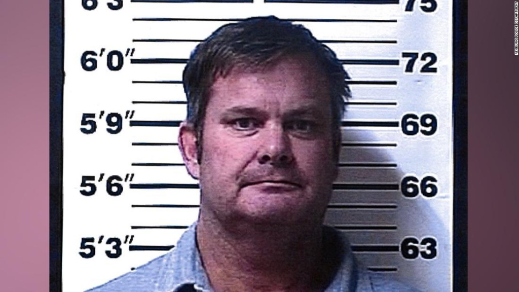 Detective in Chad Daybell case describes duct tape found on JJ Vallow's body
