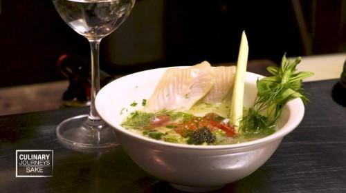 The secret ingredient in Vietnam's most indulgent bowl of pho