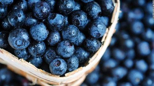 Don't like some superfoods? Try these healthy alternatives