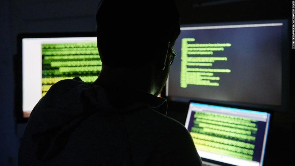 Perspectives: Our lax cybersecurity policies put our elections and our data at risk