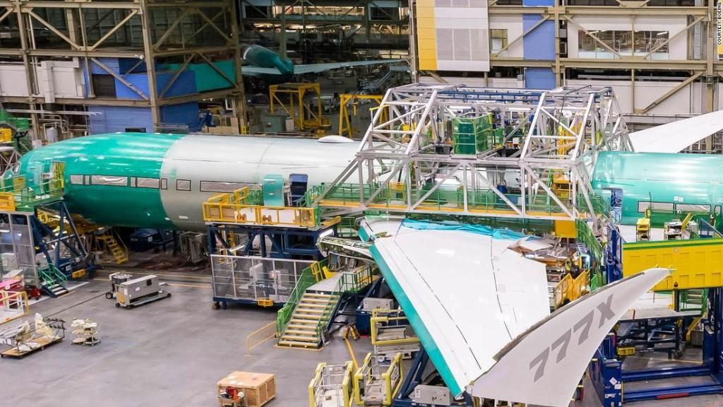 Business jet maker Bombardier cuts 2,500 jobs