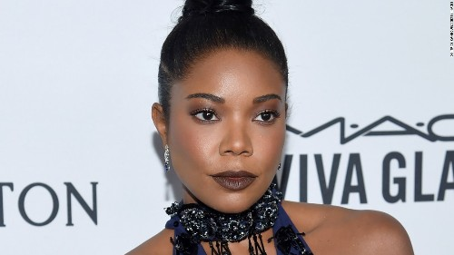 Celebrities fire back after Gabrielle Union's controversial exit from 'America's Got Talent'