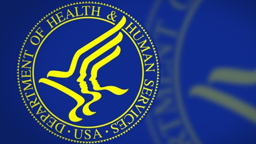 Government shuts down website for doctors searching for treatment guidelines