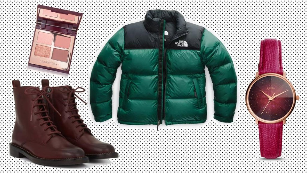 The best Black Friday fashion and beauty deals: Nike, Spanx, Glossier and more