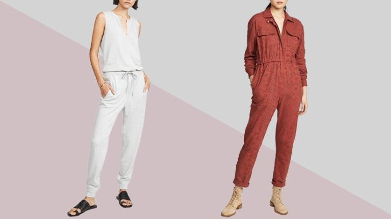 The best womenswear deals from Amazon's Big Style Sale