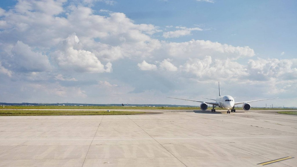 How to Get Airline Miles After Your Flight