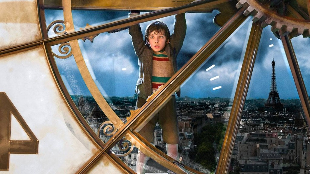 38 Movies That Will Transport You to Paris