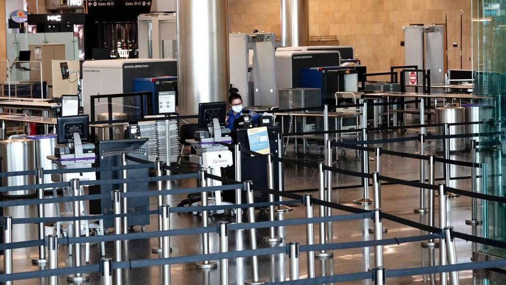 TSA Rolls Out New Screening Rules Before the Summer Travel Season
