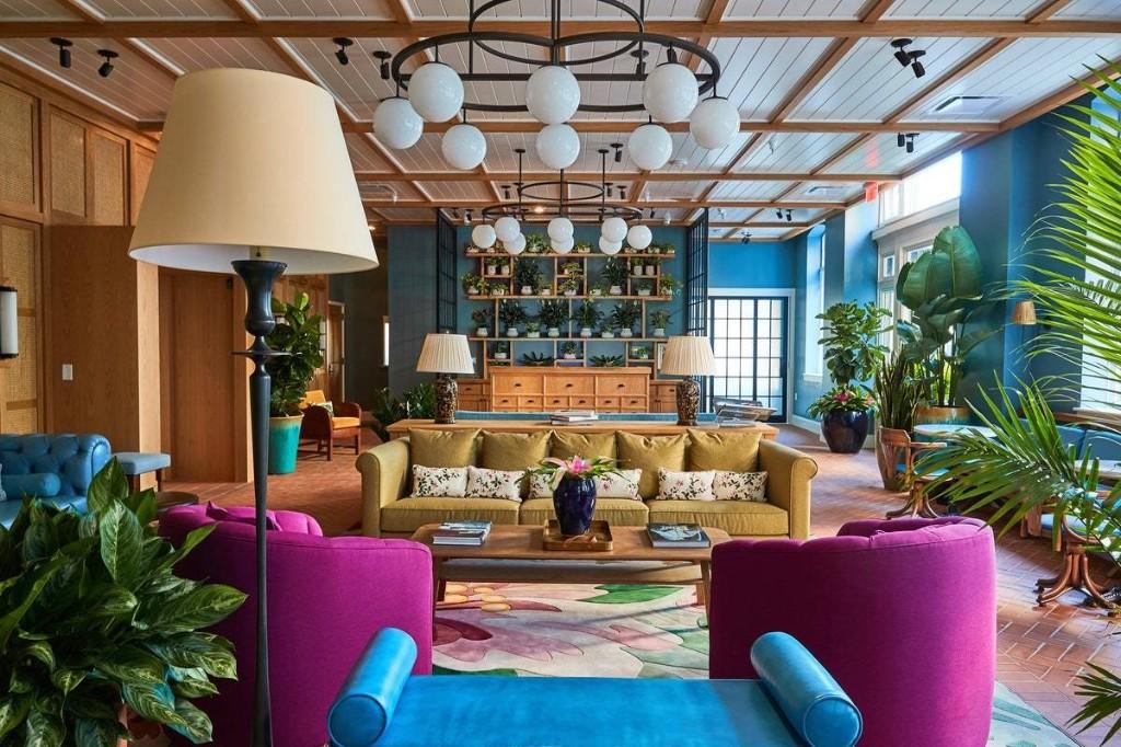 14 Best Hotels in Savannah