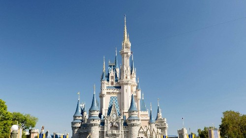 Disney Closes Hotels and Theme Parks Worldwide in Response to Coronavirus