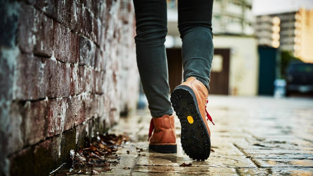 7 Hiking Boots for All Kinds of Travelers