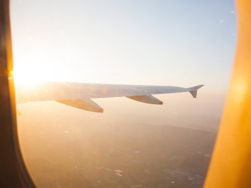 How to Get a Refund When You're Bumped From First Class