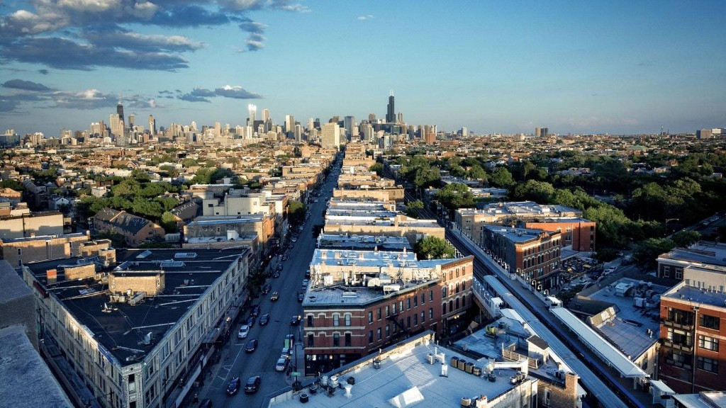 How to Support Local Business in Chicago During COVID-19