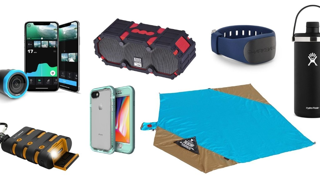 The Complete Guide to Packing - Cover