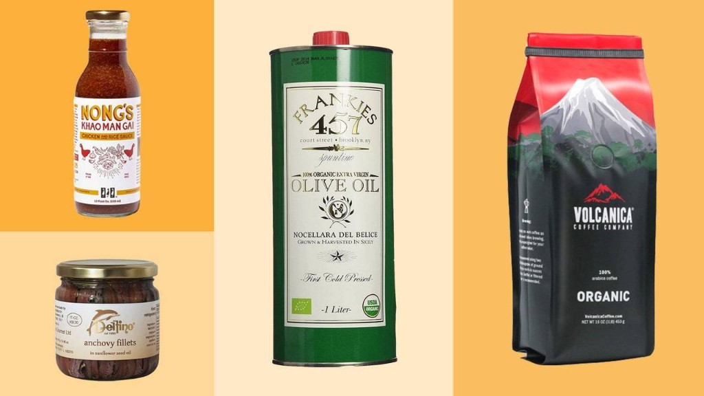 Global Ingredients to Upgrade Your Pantry, According to 16 of the World's Best Chefs