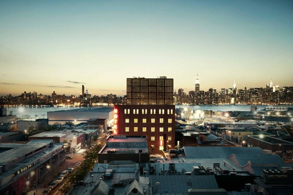 17 Best Rooftop Bars in New York City
