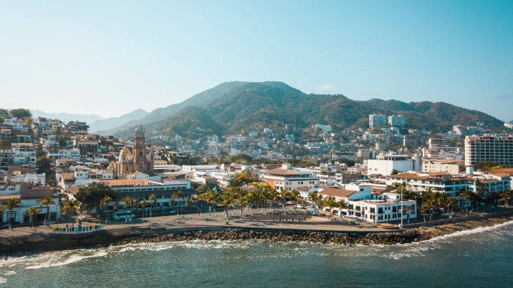 The Best Cities in the World: 2019 Readers' Choice Awards