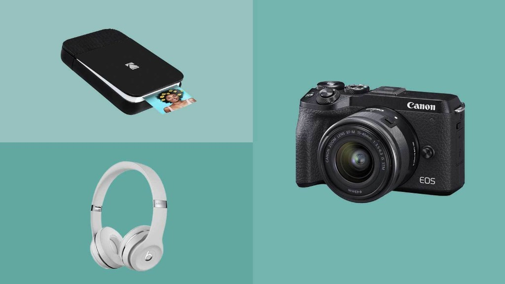 14 Best Cyber Monday Tech Deals for Travelers (2020)