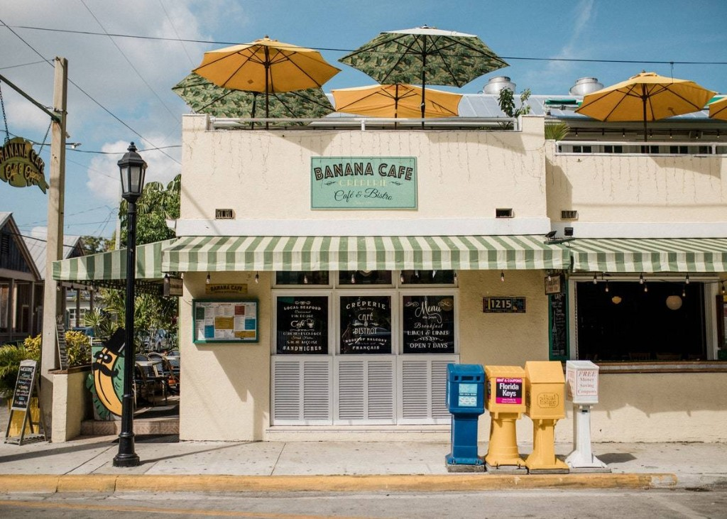 10 Best Breakfasts in Key West for a Fresh Start to the Day