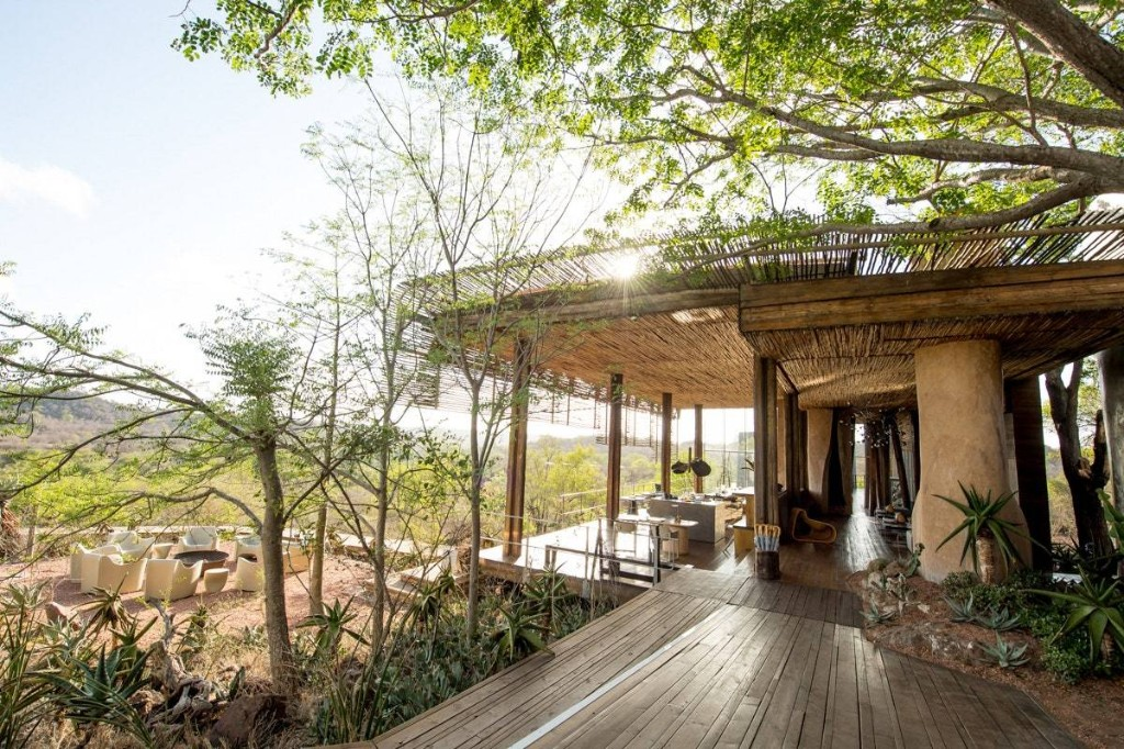 Top 20 Resorts in South Africa: Readers' Choice Awards 2020