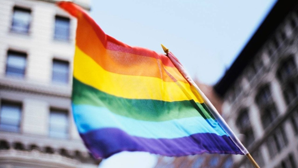 Pride Events 2020: Where to Find the World's Biggest Celebrations Online