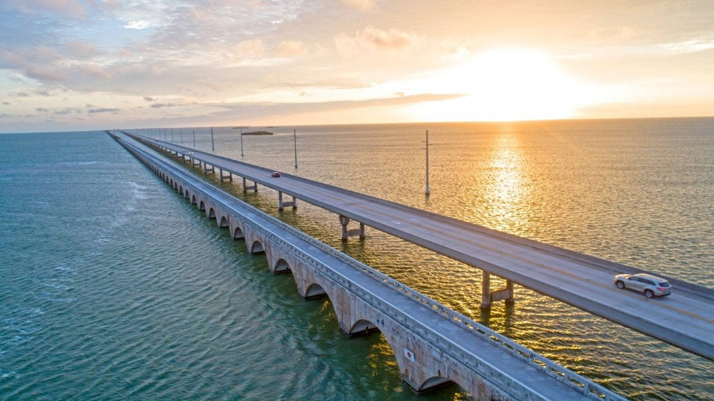 12 Best Weekend Getaways in Florida