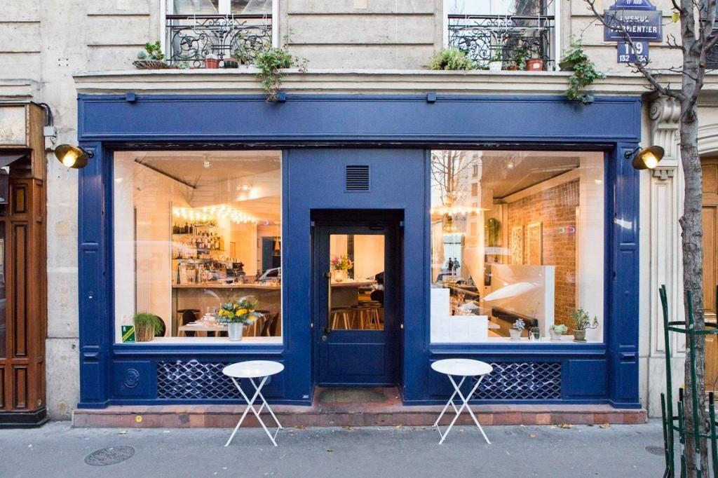29 Best Restaurants in Paris