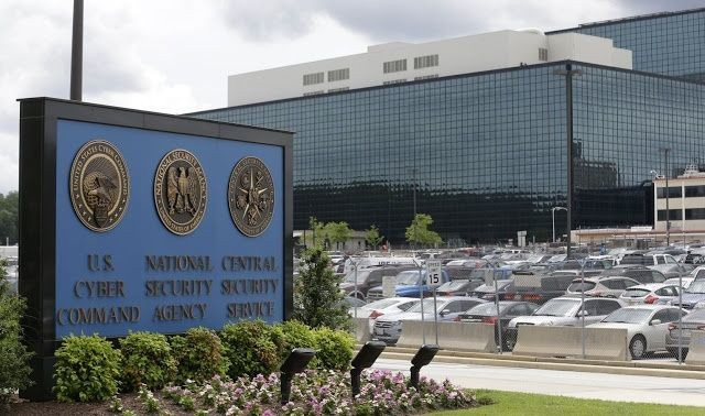 Google and Apple fight to make it harder for the NSA to take your data | Cult of Android