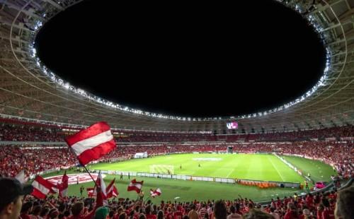 Best Apple TV apps for streaming soccer