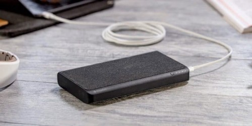 Latest mophie powerstation battery designed for your MacBook