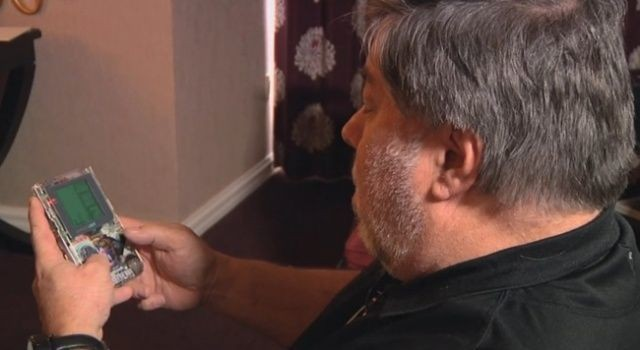 Apple Co-Founder Steve Wozniak Is So Awesome At Tetris He Was Once A Champion At It [Video]