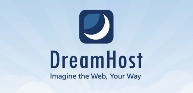 Extended! One Year Of Web Hosting With DreamHost For $19 [Deals]